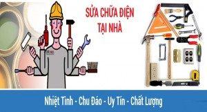 sua-chua-dien-nuoc-tai-nha
