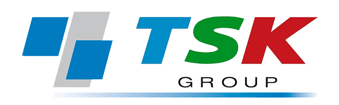 Công ty cptm TSk Việt Nam