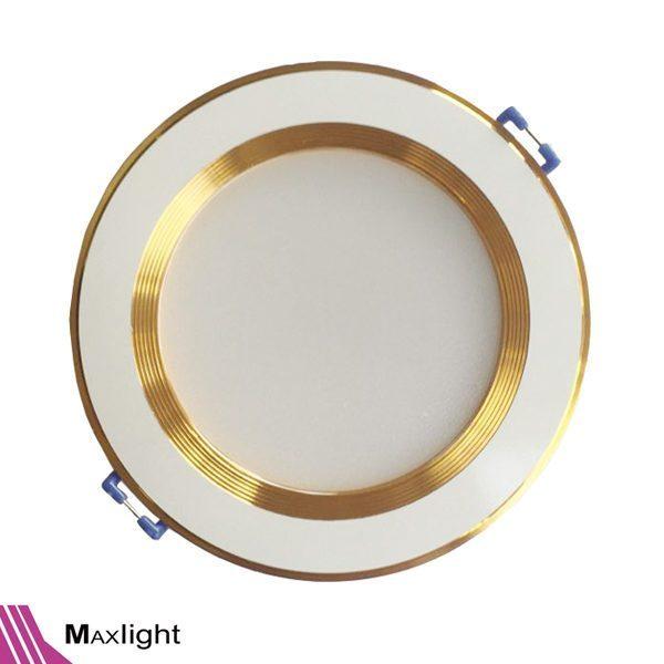 den-led-am-tran-maxlight-3-mau-7w