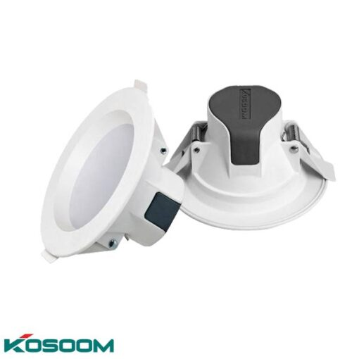 Den-LED-am-tran-Smart-DOWNLIGHT-Kosoom-7W-chinh-hang