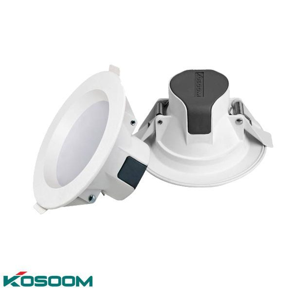 Den-LED-am-tran-Smart-DOWNLIGHT-Kosoom-7W-chinh-hang