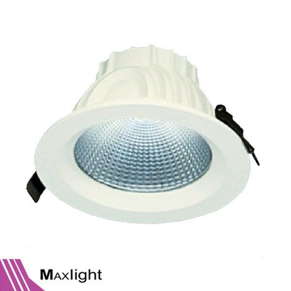 den-led-am-tran-12w-maxlight-led-cob-40012-12w