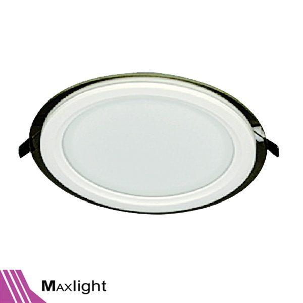 den-led-am-tran-6w-maxlight-ml-507-6