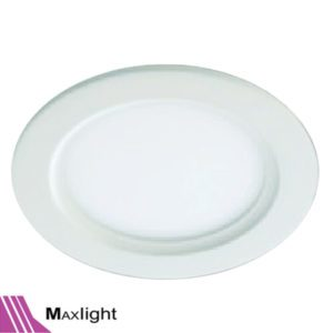 den-led-am-tran-ML-5w