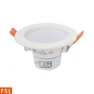 den-led-am-tran-de-day-fsl-15w