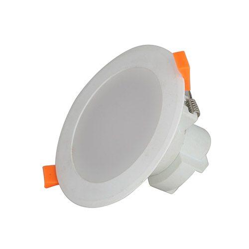 den-led-am-tran-downlight-7w