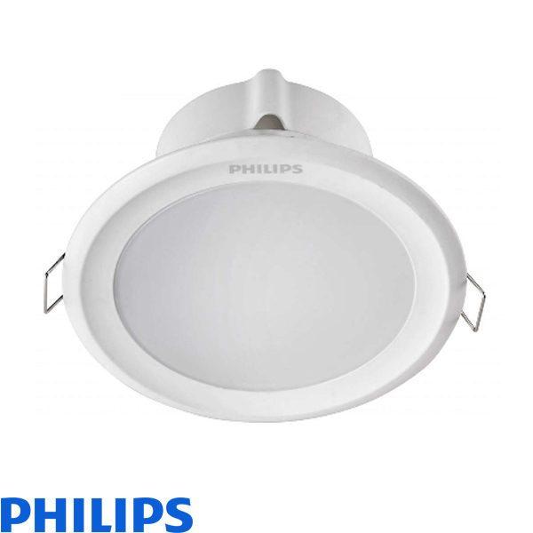 den-led-am-tran-downlight-philips-9w