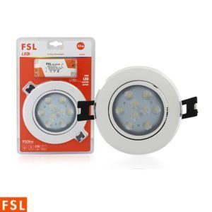 den-led-am-tran-fsl-22w-fss605-22w