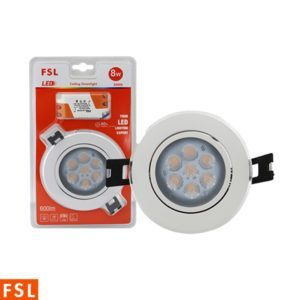 den-led-am-tran-fsl-mat-roi-8w-dep