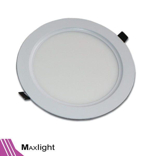 den-led-am-tran-maxlight-10w-ml503-10
