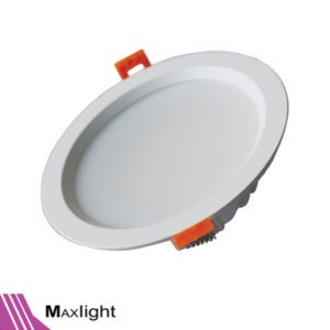 den-led-am-tran-maxlight-14w-ml503-14