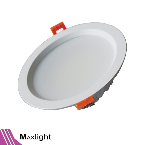 den-led-am-tran-maxlight-14w-ml503-14