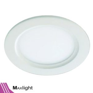 den-led-am-tran-maxlight-4w