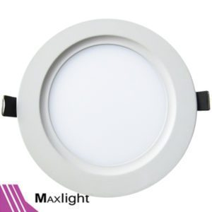 den led am tran maxlight 3w