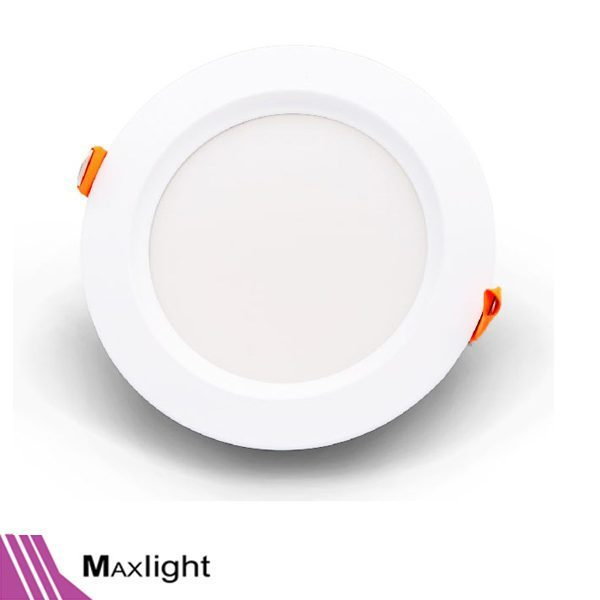 den-led-am-tran-maxlight-8w-ml-247-8