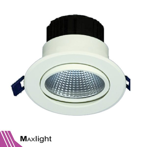den-led-am-tran-maxlight-9w-chip-cob-led-cob-261-9w