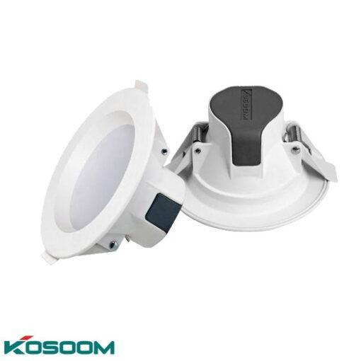 den-led-am-tran-smart-downlight-kosoom-12w