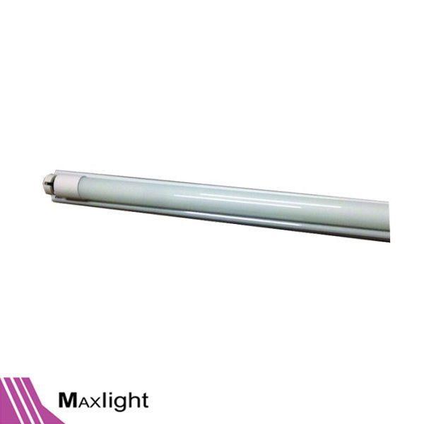 den-tuyp-led-maxlight-t8-1x1-2m