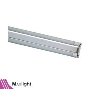 den-tuyp-led-maxlight-t8-2x1-2m