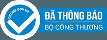 DA-THONG-BAO-TSKVIETNAM