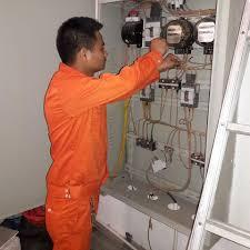 Dịch vụ sửa điện nước tại Hà Nội uy tín