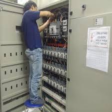 Công ty sửa chữa điện nước giá rẻ ở Hà Nội