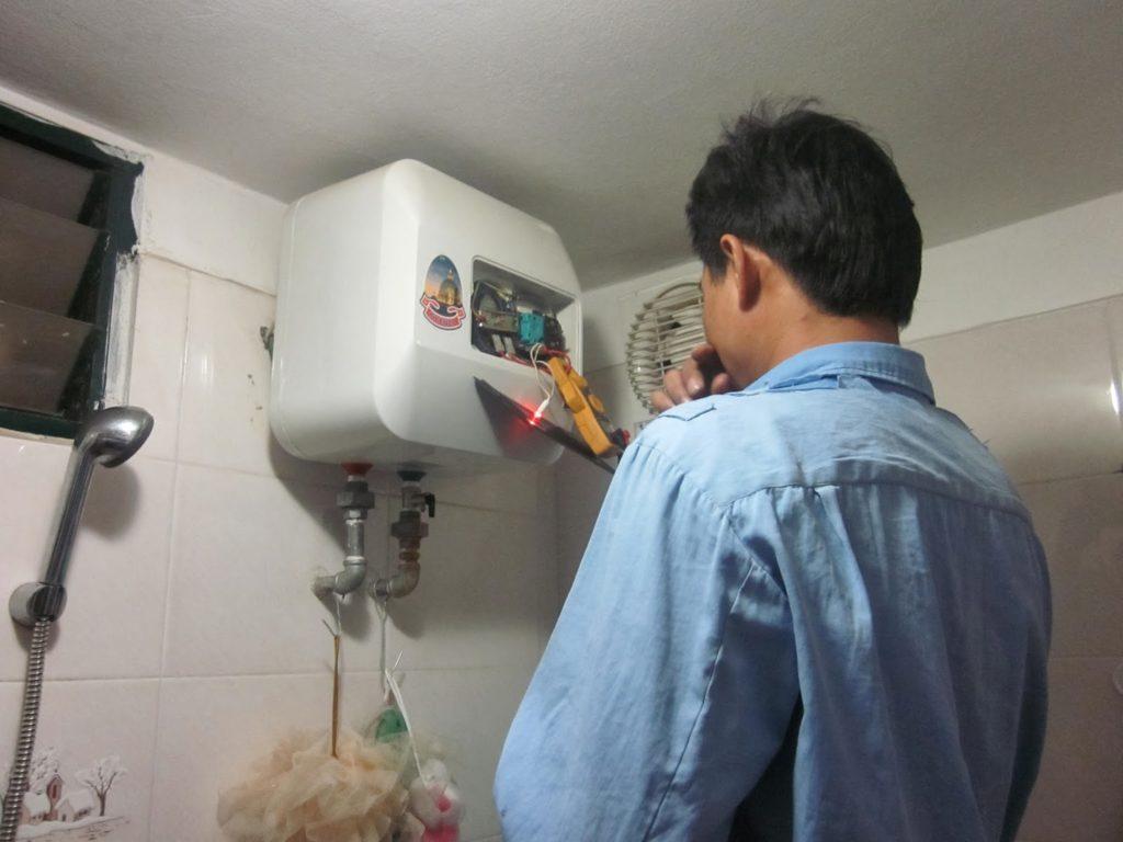 Xu hướng ra đời của những địa chỉ sửa điện nước giá rẻ khu vực Hà Nội