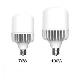 Đèn búp LED