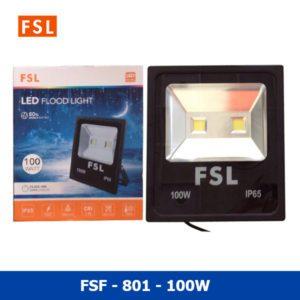 den-pha-led-100w-fsf