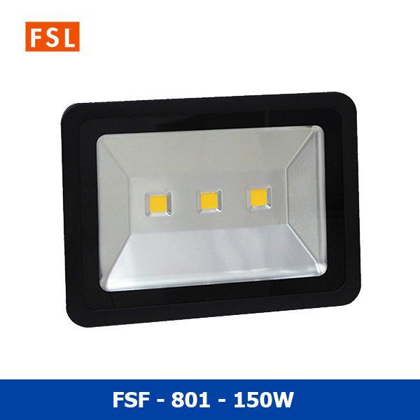 den-pha-led-150w-fsf