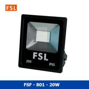 den-pha-led-20w-fsf