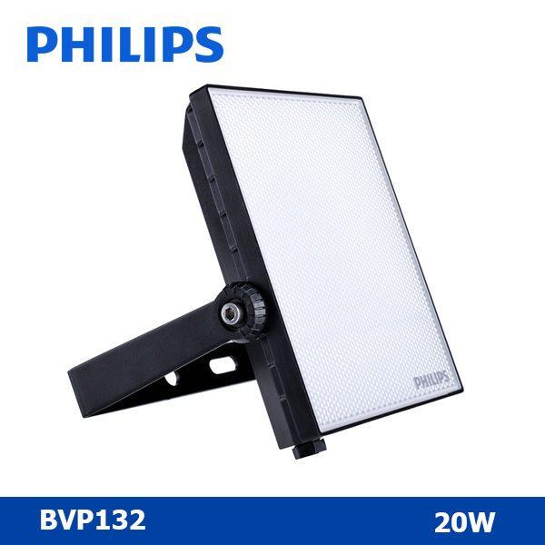 den-pha-led-20w-philips-bvp132