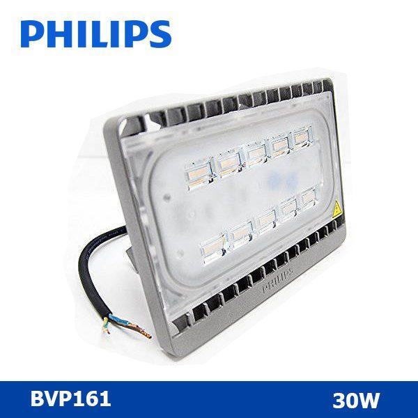 den-pha-led-30w-floodlight-philips-bvp161