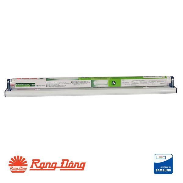 den-tuyp-led-rang-dong-10w-nhom-nhua-1