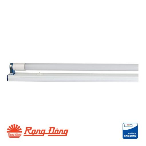 den-tuyp-led-rang-dong-10w-1
