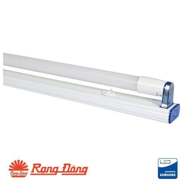 den-tuyp-led-rang-dong-10w-2