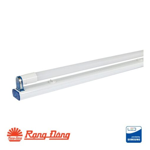 den-tuyp-led-rang-dong-10w