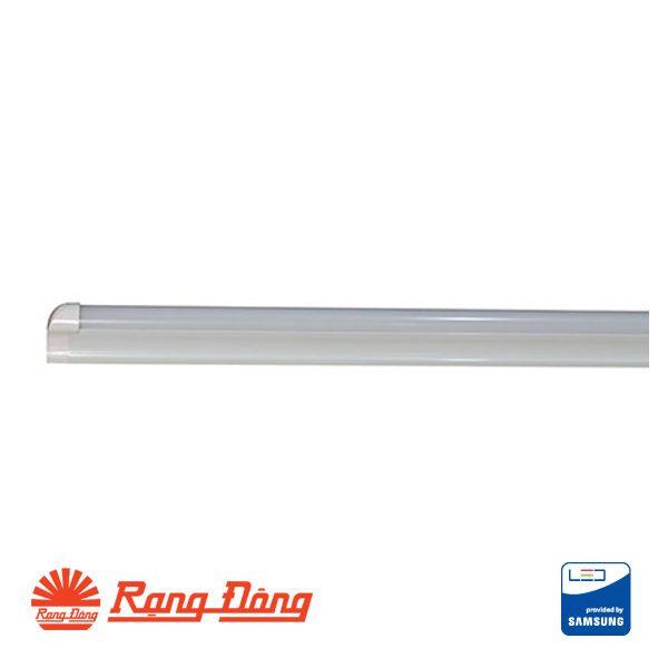 den-tuyp-led-rang-dong-18w-lien-mang-gia-re-1