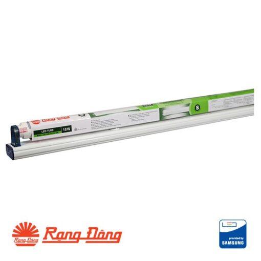 den-tuyp-led-rang-dong-18w-nhom-nhua-1
