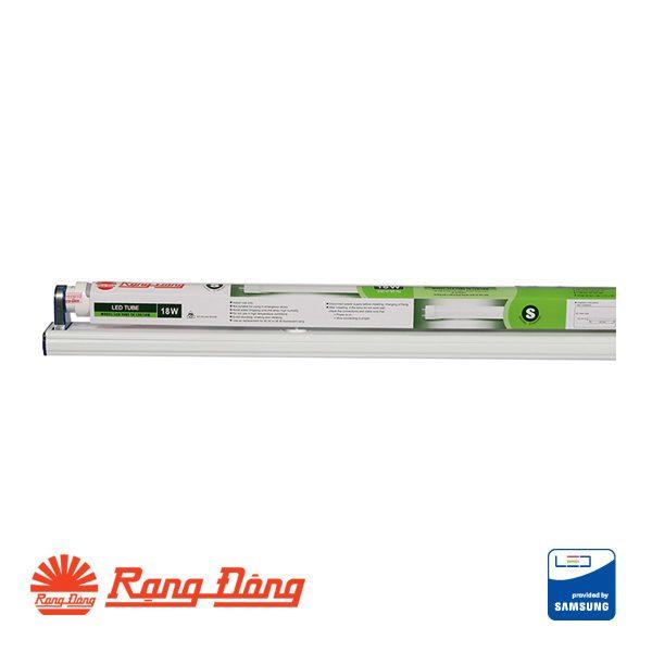 den-tuyp-led-rang-dong-18w-nhom-nhua-2