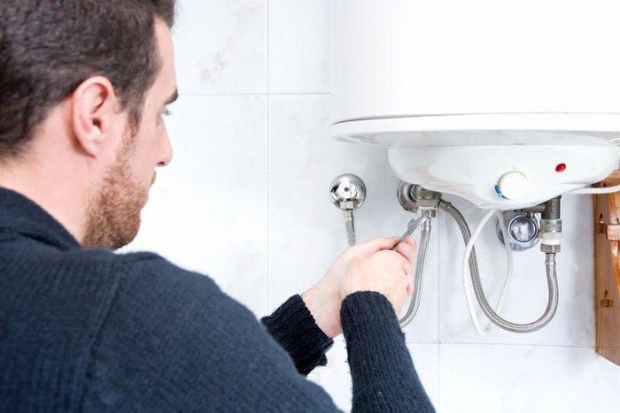 Hướng dẫn cách sửa điện nước tại nhà cho mọi gia đình.