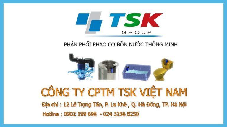 phao-co-bach-khoa-thong-minh-the-he-moi