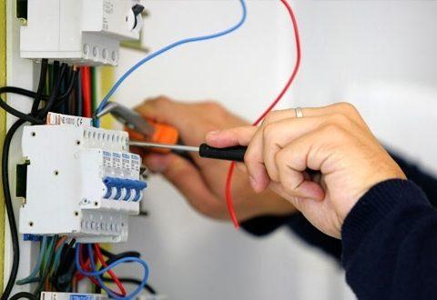 Dịch vụ sửa chữa điện nước tại Khương Trung có điểm gì mới?