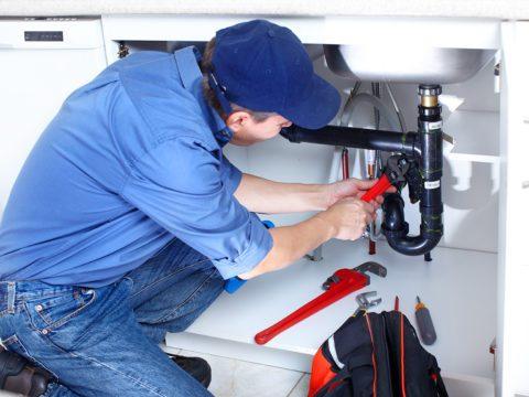 Công ty sửa chữa điện nước tại quận Hoàng Mai uy tín nhất