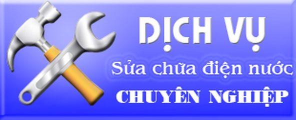 sua-chua-dien-nuoc-tai-quan-hoang-mai 02
