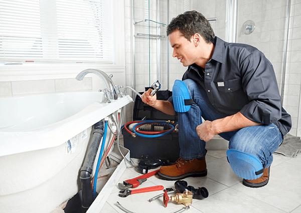 Những lưu ý khi chọn đơn vị sửa điện nước giá rẻ