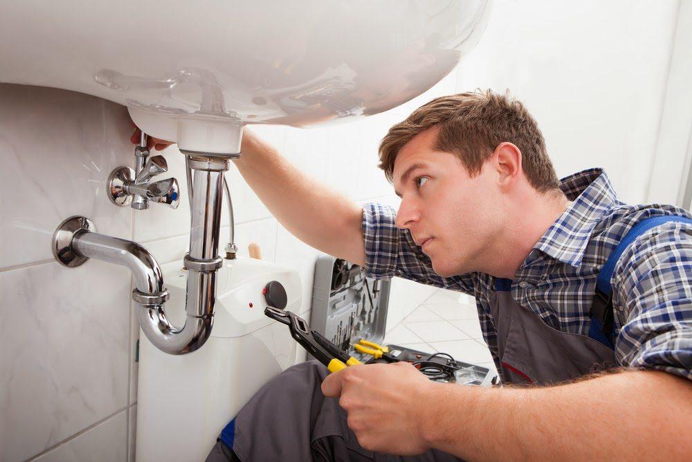 Sửa điện nước tại nhà HN nhanh chóng giá rẻ