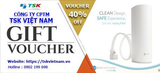 vector-voucher-phieu-giam-gia-nha-hang-4025