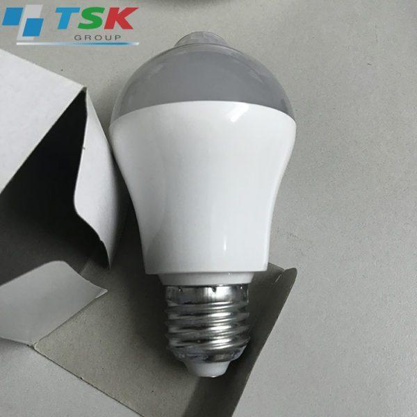 đèn cảm biến ánh sáng, đèn cảm biến, đèn cảm biến ánh sáng, den cam bien anh sang, đèn led cảm biến, đèn led cảm biến chuyển động, den led cam bien chuyen dong, đèn led cảm biến, đèn led cảm biến ánh sáng, đèn cảm biến, cảm biến ánh sáng,cam bien anh sang, đèn cảm biến ánh sáng, đèn cảm biến, đèn cảm biến ánh sáng, den cam bien anh sang, đèn led cảm biến, đèn led cảm biến chuyển động, den led cam bien chuyen dong, đèn led cảm biến, đèn led cảm biến ánh sáng, đèn cảm biến, cảm biến ánh sáng,cam bien anh sang, đèn cảm biến ánh sáng, đèn cảm biến, đèn cảm biến ánh sáng, den cam bien anh sang, đèn led cảm biến, đèn led cảm biến chuyển động, den led cam bien chuyen dong, đèn led cảm biến, đèn led cảm biến ánh sáng, đèn cảm biến, cảm biến ánh sáng,cam bien anh sang,