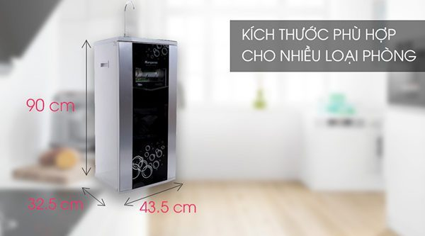 may-loc-nuoc-ro-kangaroo-vtu-kg100ha-9-loi (2)